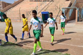 Football Raja Tiznit - Cherg bani Tata 09-04-2017_09