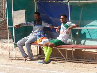Football Raja Tiznit - Cherg bani Tata 09-04-2017_26