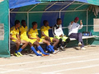 Football Raja Tiznit - Cherg bani Tata 09-04-2017_28