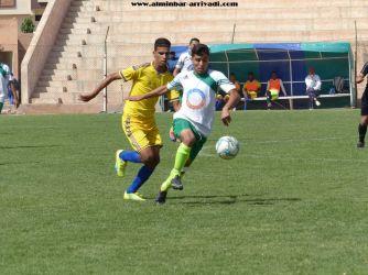 Football Raja Tiznit - Cherg bani Tata 09-04-2017_31