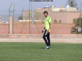 Football Raja Tiznit - Cherg bani Tata 09-04-2017_35