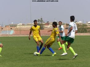 Football Raja Tiznit - Cherg bani Tata 09-04-2017_47