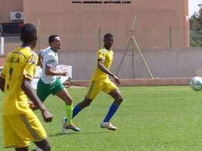 Football Raja Tiznit - Cherg bani Tata 09-04-2017_71