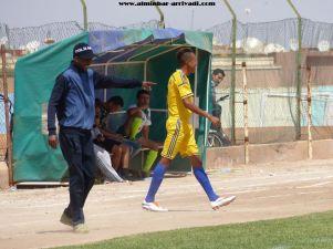 Football Raja Tiznit - Cherg bani Tata 09-04-2017_73