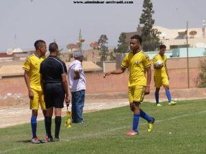 Football Raja Tiznit - Cherg bani Tata 09-04-2017_74