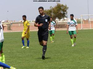 Football Raja Tiznit - Cherg bani Tata 09-04-2017_92