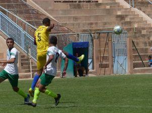 Football Raja Tiznit - Cherg bani Tata 09-04-2017_96