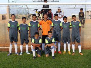 Football Rouad Ennahda - Aglou 21-04-2017_10