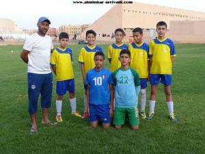 Football Rouad Ennahda - Aglou 21-04-2017_19