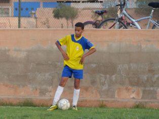 Football Rouad Ennahda - Aglou 21-04-2017_26