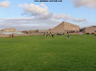 Football Rouad Ennahda - Aglou 21-04-2017_28