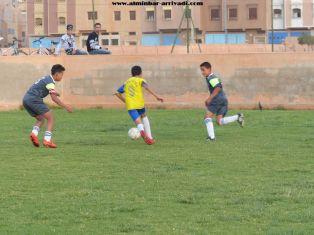 Football Rouad Ennahda - Aglou 21-04-2017_29