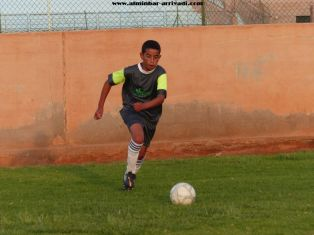 Football Rouad Ennahda - Aglou 21-04-2017_31