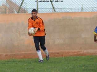 Football Rouad Ennahda - Aglou 21-04-2017_32