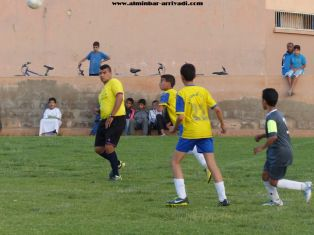 Football Rouad Ennahda - Aglou 21-04-2017_33