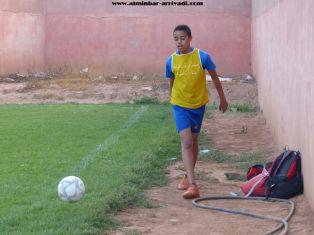 Football Rouad Ennahda - Aglou 21-04-2017_43