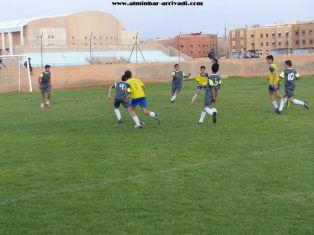 Football Rouad Ennahda - Aglou 21-04-2017_45