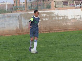 Football Rouad Ennahda - Aglou 21-04-2017_47