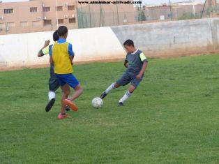 Football Rouad Ennahda - Aglou 21-04-2017_49
