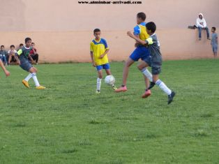Football Rouad Ennahda - Aglou 21-04-2017_52