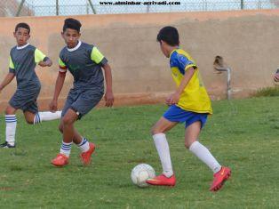 Football Rouad Ennahda - Aglou 21-04-2017_58