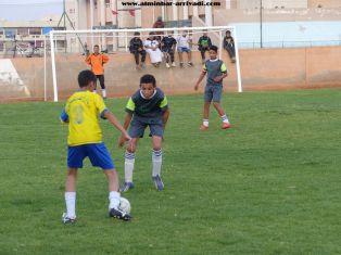 Football Rouad Ennahda - Aglou 21-04-2017_59
