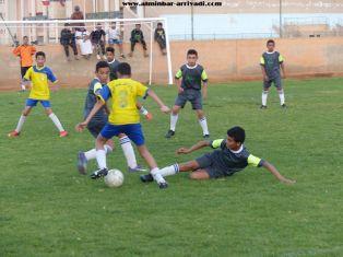 Football Rouad Ennahda - Aglou 21-04-2017_60