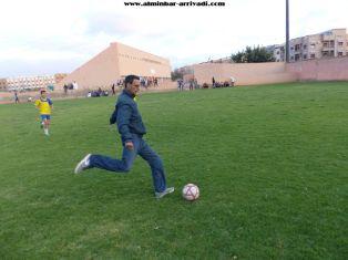 Football Rouad Ennahda - Aglou 21-04-2017_63