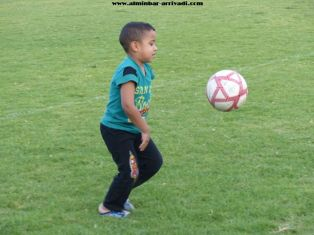 Football Rouad Ennahda - Aglou 21-04-2017_64