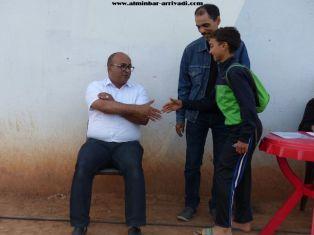 Football Rouad Ennahda - Aglou 21-04-2017_66