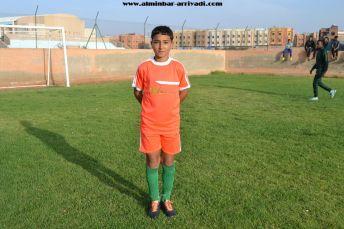 Football Taraji Ennahda - Hay Taskoulte 11-04-2017_03
