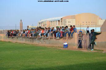 Football Taraji Ennahda - Hay Taskoulte 11-04-2017_15