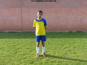 Football Taraji Ennahda - Hay Taskoulte 11-04-2017_23