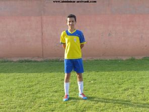Football Taraji Ennahda - Hay Taskoulte 11-04-2017_25