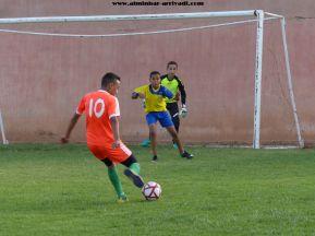 Football Taraji Ennahda - Hay Taskoulte 11-04-2017_45