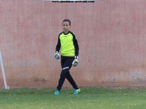 Football Taraji Ennahda - Hay Taskoulte 11-04-2017_46