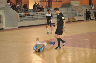 Futsal Mostakbale Tikiouine - Raja Zag 23-04-2017_49