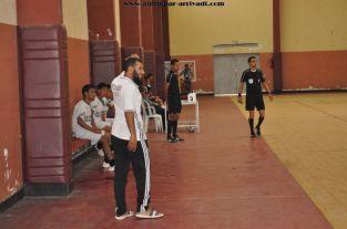 Futsal Mostakbale Tikiouine - Raja Zag 23-04-2017_55
