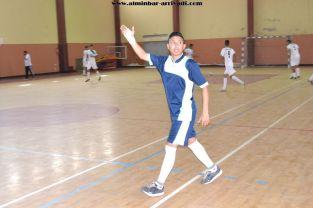 Futsal Mostakbale Tikiouine - Raja Zag 23-04-2017_60