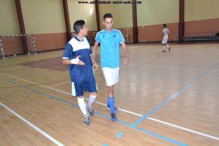 Futsal Mostakbale Tikiouine - Raja Zag 23-04-2017_61