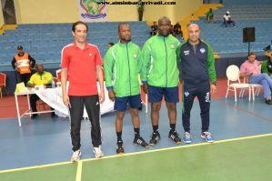 Handball Raja Agadir - Hammamet Tunisie 20-04-2017_06