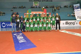 Handball Raja Agadir - Hammamet Tunisie 20-04-2017_29