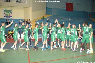 Handball Raja Agadir - Hammamet Tunisie 20-04-2017_37