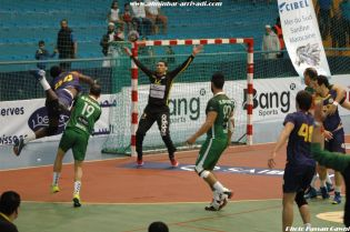 Handball Raja Agadir - Hammamet Tunisie 20-04-2017_48