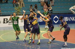 Handball Raja Agadir - Hammamet Tunisie 20-04-2017_50