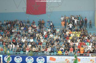 Handball Raja Agadir - Hammamet Tunisie 20-04-2017_62
