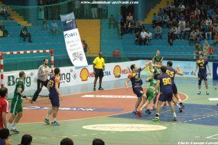 Handball Raja Agadir - Hammamet Tunisie 20-04-2017_63