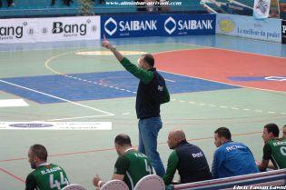 Handball Raja Agadir - Hammamet Tunisie 20-04-2017_65