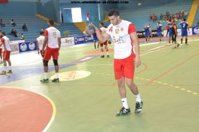 Handball Wydad Smara - Ahly Egypt 20-04-2017_04