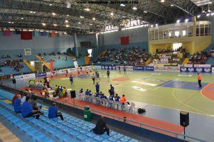 Handball Wydad Smara - Ahly Egypt 20-04-2017_20